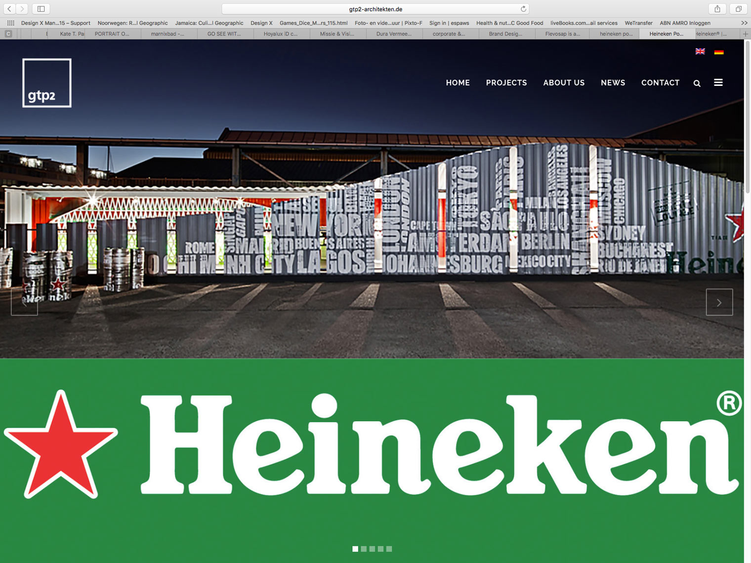 Heineken-Pop-Up-City-Lounge_1