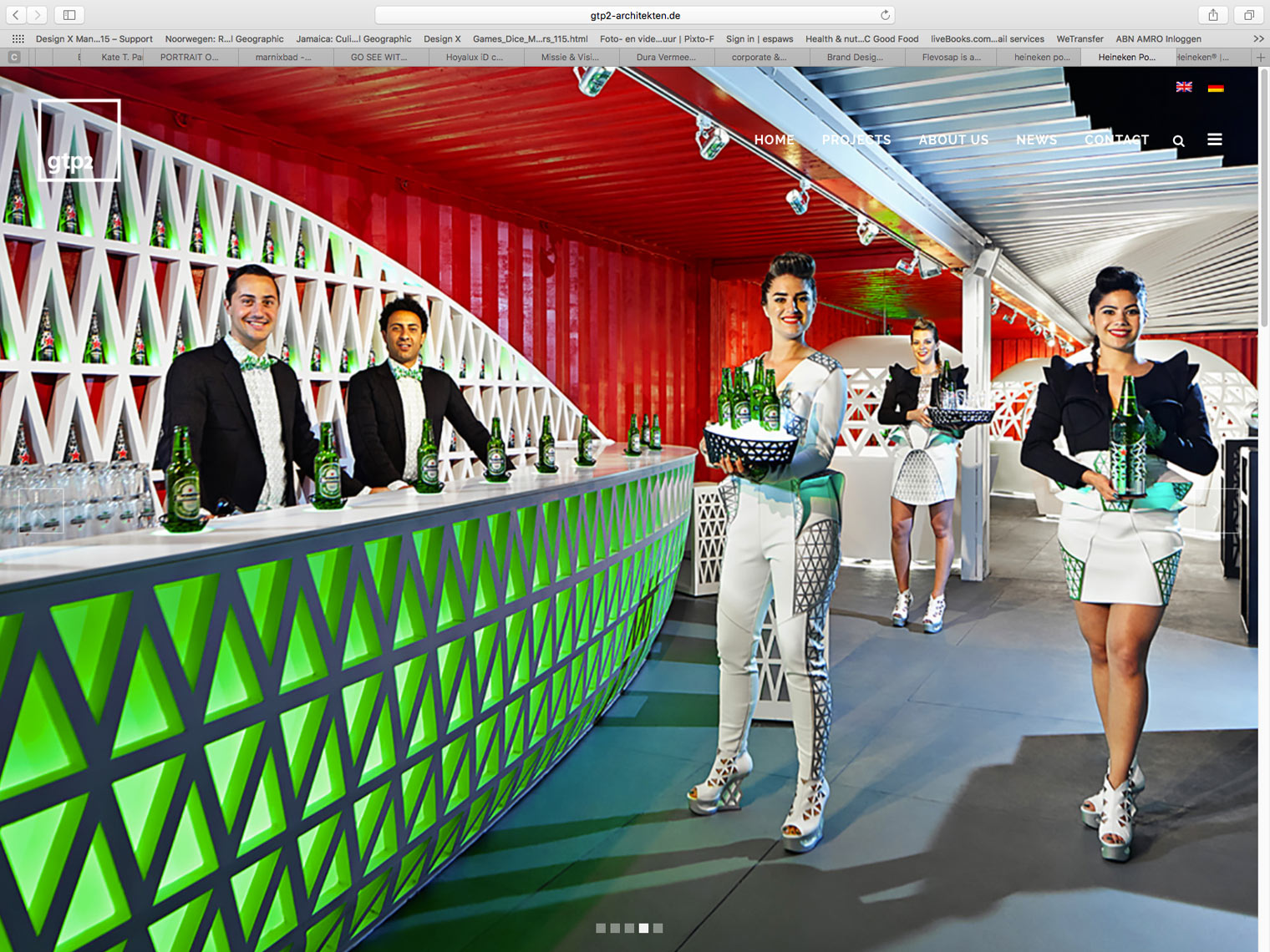 Heineken-Pop-Up-City-Lounge_4
