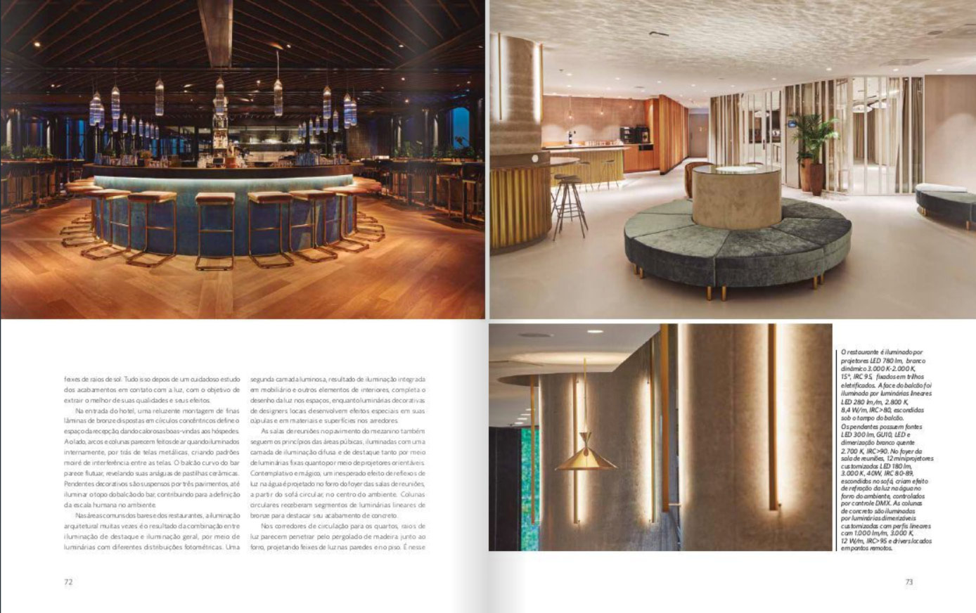 QO-Hotel-L-and-D-magazine-pages-72-and-73