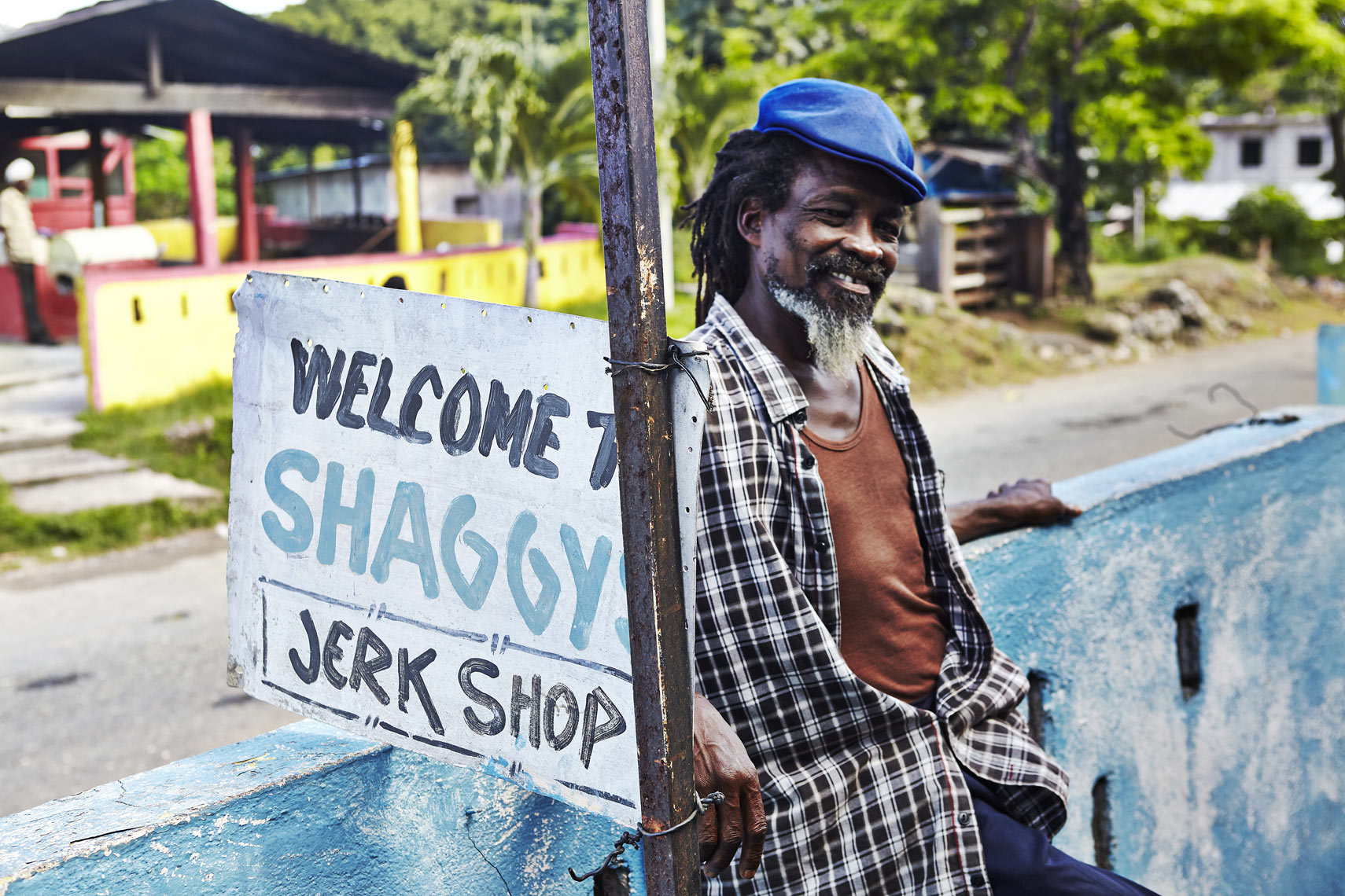Shaggys-Jerk-Shop-Boston