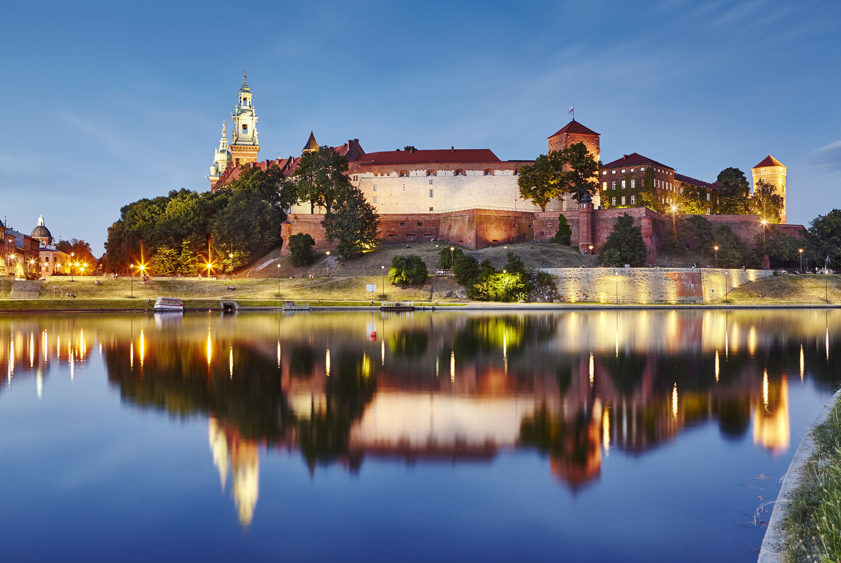 Wawel-Cathedral-IMG_9461